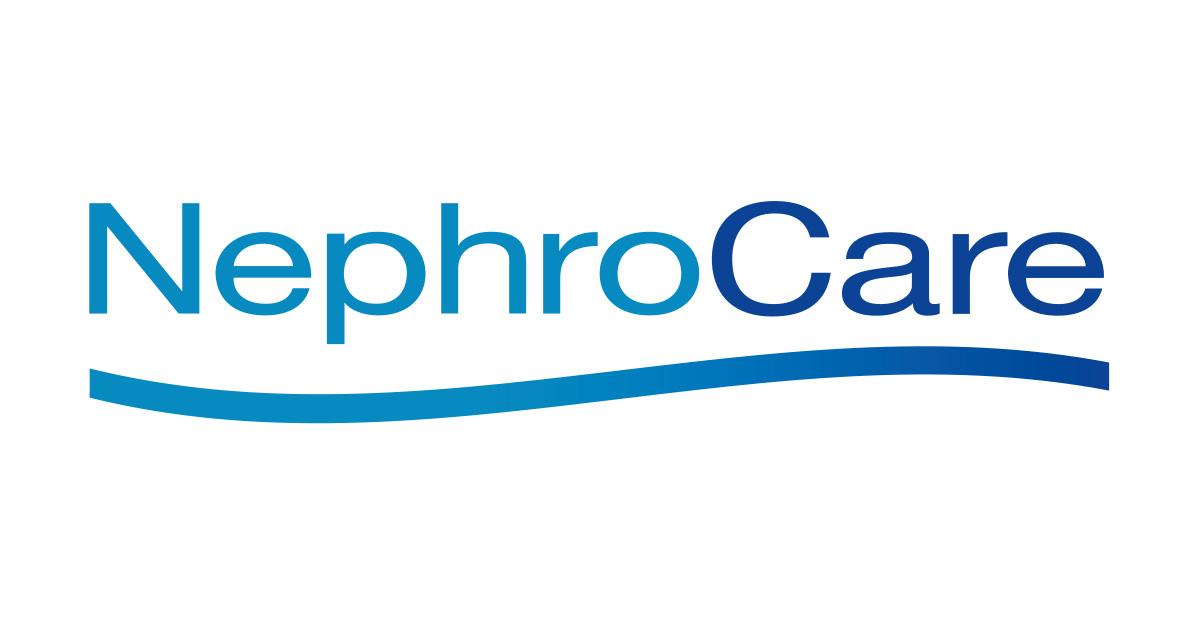 nefropatia cronica bilateral incipient